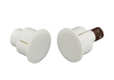 Terminal Connection Contacts (19mm)