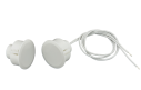 CompactContacts with Standard Magnet