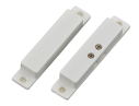 ISN-C60-W Contact fin, connex. rap. blanc, 10pcs