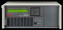 D6600 Central station receiver, 32-line