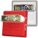 MT Fixed‑candela Multitone Electronic Appliances