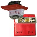 MTWP Weatherproof Multitone Electronic Appliances