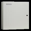 D8108A Caja resistente a ataques, grande, gris