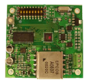 MIC-BP4 Biphase converter, for power supply