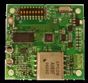 MIC-BP4 二相変換器、電源用