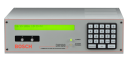 Central station receiver, 2-line, IP