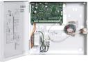 AMAX panel 2100