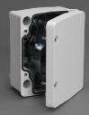 VG4-A-PSU1 PSU, 120VCA, para AUTODOME, MIC7000