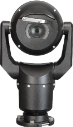 MIC-7230-B5 PTZカメラ2MP 30x黒