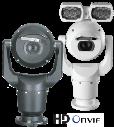 MIC IP starlight 7000 HD (1080p)