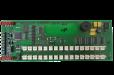 ATB 420 LSNI Display module