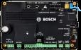 B465 Universal Dual Path Communicator