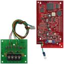 Mód de expansão multiplex para FPD-7024