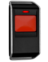 RFPB-SB Wireless panic transmitter, 1-button
