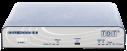 EffiLink Service Unit 4000d