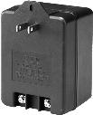 UPA-2450-60 PSU, 120VAC 60Hz, 24VAC 50VA out