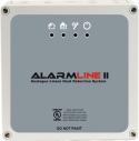 FCS-LHD-2 Linear heat detector