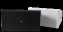 LB20-SW400 - Cassa subwoofer 2x10