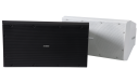 LB20-SW400 Cabinetsubwoofer 2x10