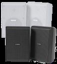 LB20-PC60EW-5 Cabinetluidspreker 5