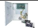 AMAX 4000-kits