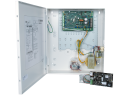 AMAX4-P2ENE Intrusion kit, fr/de/nl/pt,Ethernet