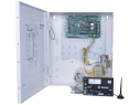 AMAX4-P2ENH Intrusion kit, fr/de/nl/pt, HSPA+