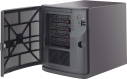 DIVAR IP all-in-one 5000