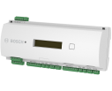 ADS-AMC2-2WCF 門禁控制器 WI,2 個讀卡機