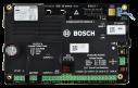 B3512 Control Panels