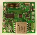 MIC-BP4 Biphase Converter