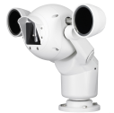 MICSerie550 Infrarotkamera