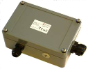 MIC-BP3 Biphase converter, for power supply