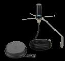 B40 Antennas