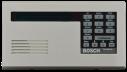 D720 LED keypad, function keys, off-white SDI