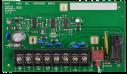 Notification appliance module