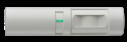 DS160 Request-to-exit sensor, sounder