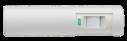 DS150I Sensor de petición de salida