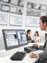 Bosch VMS-BIS csatlakoztathatóság