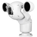 Kamera serii MIC 550 zintegrowana z oświetlaczami podczerwieni