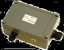 MIC-BP3 Biphase dönüştürücü, güç kaynağı için