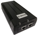 NPD-9501A Midspan, yük. PoE, tek port, AC giriş
