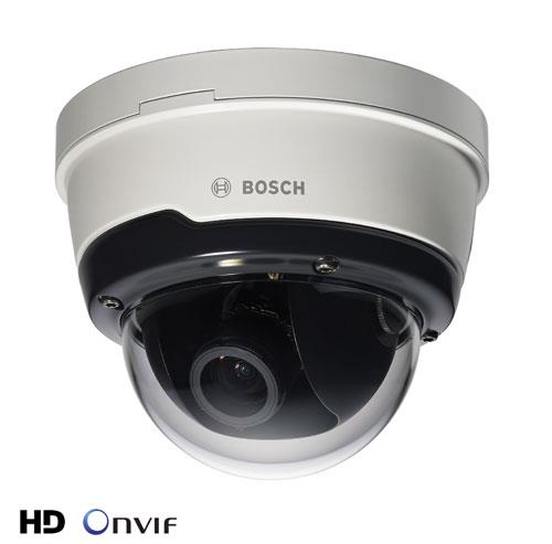 NDI-40012-V3 Infrared IP Dome 720p IP66