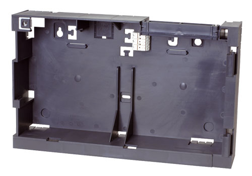 FSH 0000 A Mounting frame, small