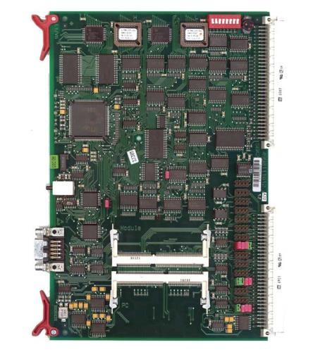 Serielle Festverbindungen mit SGK/SGK2