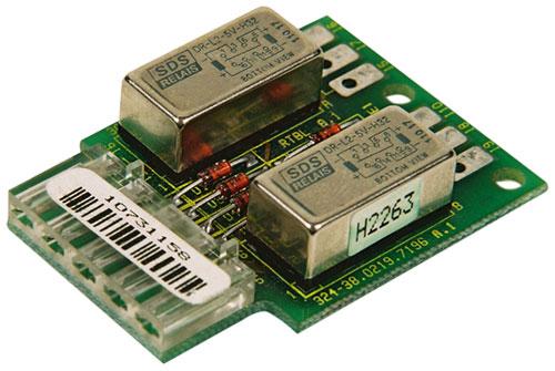 4998148262 BS RTBL Best.Leiterplatte . UGM2020