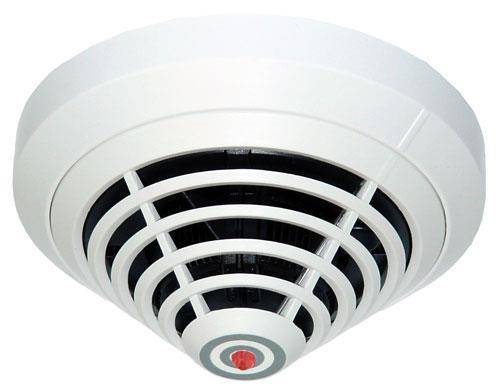 FAP-425-DO-R Rauchmelder, dual-optisch
