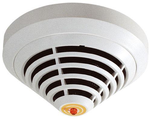 AVENAR detector4000
