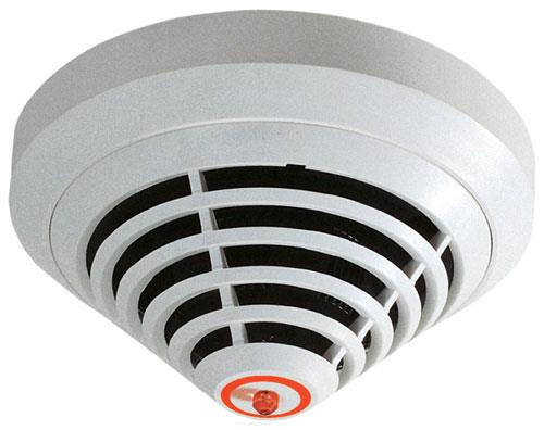 FCH-T320 Heat detector, rate-of-rise
