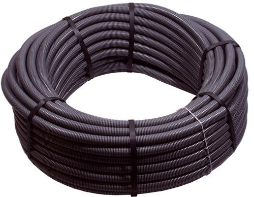FAS-ASD-PHF16 Tubo Polywell flexible, PG16